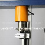 Universal-Prüfmaschine für Zugfestigkeitsprüfmaschine