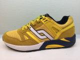 2016 ботинок спорта новых женщин атлетических идущих