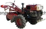 中国の製造業者の農場の使用Df15の歩くトラクター