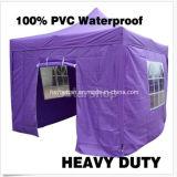 EventsおよびParties 2016年のためのPVC Coversが付いているPVC Tent