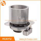 """Do ventilador quadrado do duto de tubulação de 8 """" Inline 1500 M3/H ventilador de ventilação público grande"""