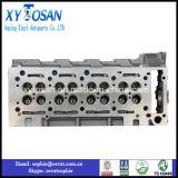 ベンツOEM 6110100920のためのトラックエンジンのシリンダーヘッドOm611