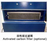 Luftfilter, elektronischer Luft-Reinigungsapparat, industrielle Luft Purifer, Schweißens-Dampf Purier