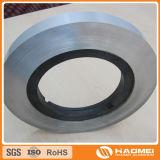 tiras de techo de aluminio 1060 1100