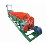 Оборудование классификатора песка большой емкости/машина классифицировать