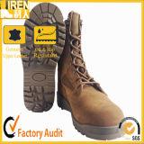 2016 Tactische Laarzen van het Leger van het Gevecht van de Woestijn de Militaire