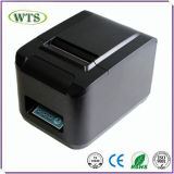 2016 Lage Cost 80mm POS Thermal Receipt Printer met auto-Cutter