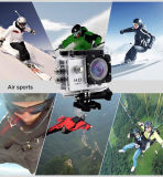 2015 Best novo Sj7000 HD1080p Underwater 30meter Waterproof Sport Action Camera Cam com WiFi Function