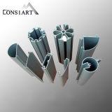 L'électronique en aluminium de rubrique de description d'extrusion de première conception de catégorie de Constmart nouvelle