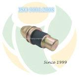 Зубило хвостовика зубов пули битов утеса круглое (B47K22H8N) для инструментов учредительства Drilling