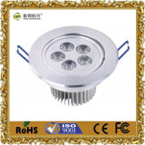 3 Jahre Warranty LED Ceiling Light für Decorative