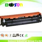 Babson Toner-Kassette CF400 für HP-Farbe Laserjet PROM252n M252dw Mfp M277n M277dw