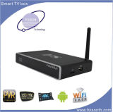 2GB 8GB TV Box van New Arrival Android met Kodi WiFi