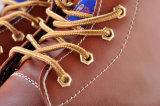I nuovi pattini di sicurezza di Goodyear di disegno, la sicurezza di Goodyear caric il sistemaare M-8076