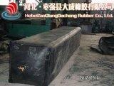 Opblaasbare RubberBallon voor het Project van de Duiker