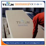 Évalue 12mm Gypsum Board Paper