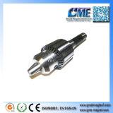 A chave do mandril da montagem do atarraxamento é projetada com versatilidade