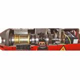 5t構築機械装置の電気チェーン起重機