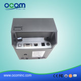 80mm Bluetooth WiFi Mobile POS Thermal Printer
