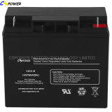 세륨 Sealed Lead Acid Battery/UPS Battery 12V150ah CS12-150d