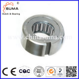 Sprag Type Freewheel One Way Bearing for Reducers (B210)