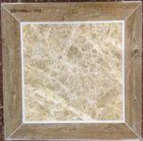 حجارة قرميد /Ceramic [فلوور تيل] [600إكس600]