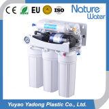 5 de Zuiveringsinstallatie van het Water van het stadium RO met Maat voor het Gebruik van het Huis
