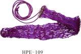 HorseのためのExtra小さいSlow FeedのPE Hay Net