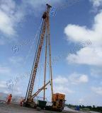 Vorfabriziertes vertikales Abfluss-Installations-Gerät