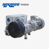 중앙 Medisystem에 의하여 사용되는 중국 기름 회전하는 바람개비 진공 펌프 (RH0040)