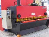 Il CE di QC11y ha approvato la migliore macchina delle cesoie di taglio di alta qualità di prezzi