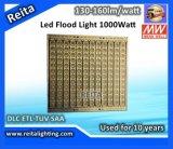 luces de inundación mencionadas de 100W-4000W TUV LED