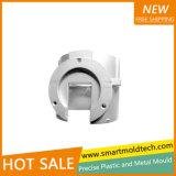 E-Cigarette Die Casting Molding Parts (SMT 046DCM)