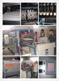 Bandeja do potenciômetro das sementes que faz a máquina (PP-DH50-68/120S)