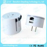 Adattatore senza fili tutto compreso di corsa di 3G WiFi con la presa del USB (ZYF9012)