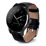 Fabricante elegante del reloj del IOS del reloj elegante