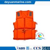 Куртка срока пригодности Dy802