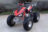 De elektrische Motorfiets 110cc ATV van de Vierling ATV van Sporten ATV