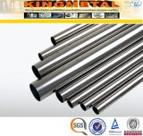 ASTM A312 Inox 304 / 316L sans soudure en acier inoxydable Pipe Price