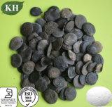 Polvere calda del ~ 99% dell'estratto 5-Hydroxy-Tryptophan (5-HTP) 20% del seme di Griffonia di vendite