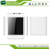 Hot Saleing Slim Solar Power Bank