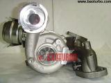 Turbocompresseur (GT1749V/724930-5009)