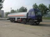 Caminhão de abastecimento da bomba de óleo (EQ5311GJYT)