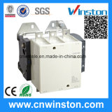 LC1-F Series AC Contactor (CJX2-F)
