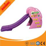セリウムは販売のための普及した赤ん坊のスライドの子供のスライドを承認した
