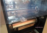 Dough à grande vitesse Packing Machine avec Good Price