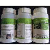 Diserbante Bensulfuron-Metilico di uso popolare, 10% Bensulfuron-Metilico Wp 30% Wp