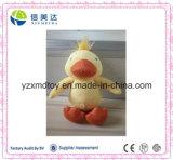 uma série do brinquedo bonito super o mais novo de Easter dos carneiros, do pato e do cão do luxuoso do brinquedo de Easter