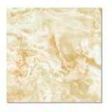 De antieke Tegels van de Vloer van het Ontwerp Marmeren voor de Winkel van het Hotel/van de Koffie