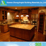 Кварц Stone Glass Slate Kitchen Countertops Materials для Торонто